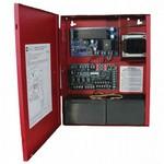 Bosch AL802-WAL | Power Extender, NAC 12/24V, Red