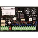 Bosch B208 | SDI2 8-input Expansion Module