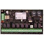 Bosch B308 | SDI2 8-output Expansion Module