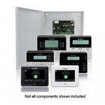 Bosch B3512E-DP-915   Control Panel Kit, With Panel/Small Enclosure/PSTN Communication Module/Keypad/Transformer