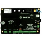 Bosch B3512 | IP Control Panel, 16 Points