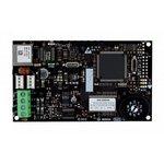 Bosch B426 | Ethernet Communication Module