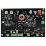 Bosch B520-B | Auxiliary Power Supply Kit with B10, SDI2