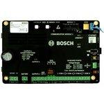 Bosch B5512 | IP Control Panel, 48 Points