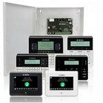 Bosch B930 | ATM Style-alpha Numeric Keypad (SD12)