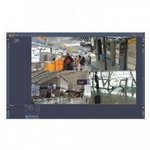 Bosch BVC-ESIP01A   Video Client Add-on License, 1-Camera, 4 GB RAM, 10 GB Free Disk Space
