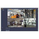 Bosch BVC-ESIP96A   96 IP Channel BVC License