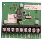Bosch D132A   Reversing Relay Module, 12V