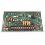 Bosch D185 | REV Polarity INTRFC Mod