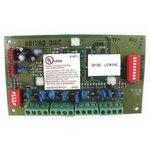 Bosch D8128D   Octo-POPIT Input Module