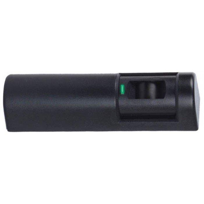 Bosch DS161 | Request-to-exit Sensor, Black, Sounder