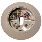 Bosch F220-B6PM   Base, Multiple, 4-wire 12/24V