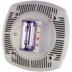 Bosch G-SSPK24CLPW | Ceiling Speaker/strobe 15-110cd 24V