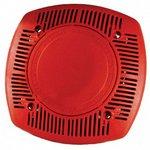 Bosch G-SSPKCLPR | Universal-mount Speaker 4W 24V, Red