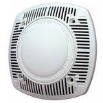 Bosch G-SSPKCLPW | Universal-mount Speaker 4W 24V, White