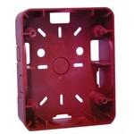 Bosch GSB | Surface Backbox, 5.6X4.6X1.5