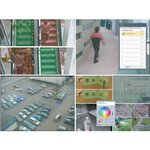 Bosch MVC-FIVA4-ENC2 | IVA 4.X/5.X For Dual Channel Encoder