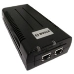 Bosch NPD-9501A   Midspan, High PoE, Single Port, AC In