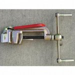 Bosch TC9311PM3T | Installation Tool For Pole Mount