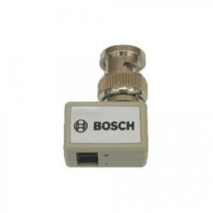 Bosch VDA-455UTP | Transceiver Module BNC To UTP