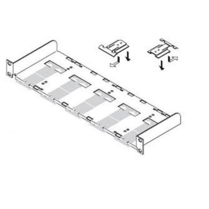 Bosch VIP-VJTXF-RMK | Rack Mount Kit For Standalone Encoder