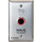 Camden Door Controls CM-221/46 - SWITCH - CM-221/46
