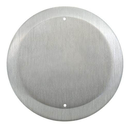 Camden Door Controls CM-40/1 - ELEC PUSHB SWCH - CM-40/1