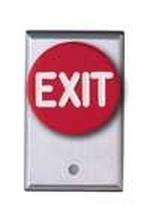 Camden Door Controls CM-4085GE | 1-5/8