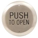 Camden Door Controls CM-60/1 | 6