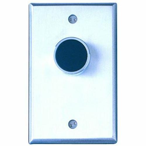 Camden Door Controls CM-7020RE | CM-7020RE | Recessed Button