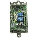 Camden Door Controls CM-RX-91   Basic Single Relay Receiver