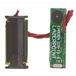 Camden Door Controls CM-TX-9 | Wall Switch Transmitter