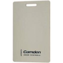 Camden Door Controls CV-CSA | AWID Prox Cards, Package of 10