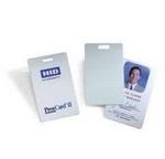 Camden Door Controls CV-CSH | HID ProxCard II, Package of 10