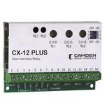 Camden Door Controls CX-12PLUS - ACCESSORY - CX-12PLUS