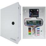 Camden Door Controls CX-33PS - POWER SUPPLY - CX-33PS