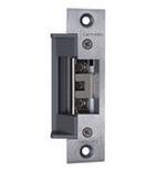 Camden Door Controls CX-EPD-2000L | Pre Load Electric Strike