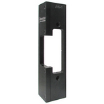 Camden Door Controls CX-JIG1 - TOOL - CX-JIG1