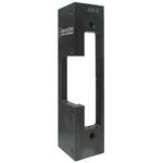 Camden Door Controls CX-JIG2 - TOOL - CX-JIG2