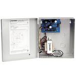 Camden Door Controls CM-CX-PS10UL | Power Supply