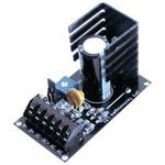 Camden Door Controls CX-PS13V3 | Variable Output Linear Power Supply