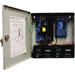 Camden Door Controls CM-CX-PS30UL | 3 Amp Power Supply