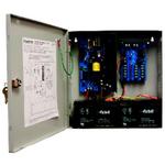 Camden Door Controls CM-CX-PS60UL | 6 Amp Power Supply