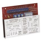 Camden Door Controls CM-CX-SA1 | Door Sequencer, Switching Network