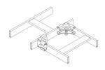 Chatsworth 11302-701   Junction-Splice Kit