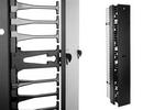 Chatsworth 40095-703   MCS - EFX Master Cabling Section Extended Fingers