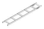 Chatsworth 12170-712   Quick Ship Cable Runway Kit