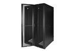 Chatsworth Z4-21N-113C-C10 | Z4-Series SeismicFrame Cabinet System