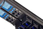 Chatsworth L4-1F0G3 | Monitored Pro Vertical eConnect PDU