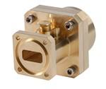 Commscope 1127SCM | Fixed-tuned PBR120 for elliptical waveguide 127